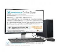 Desktop-PC Banner